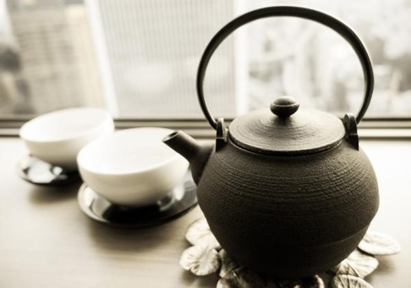 tea-06