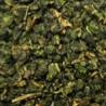 青茶(チンチャ)