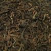 黒茶(ヘイチャ)