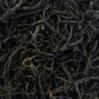 紅茶(ホンチャ)