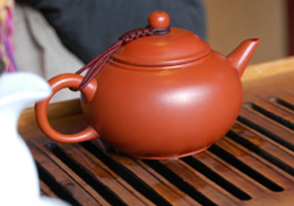 【台湾・中国の旅行前にも要チェック】知っておきたい中国茶の基本