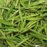 白茶(パイチャ)